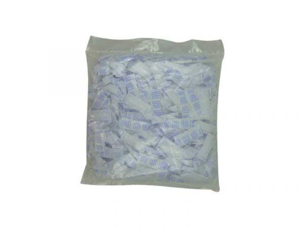 1g Silica Gel Desiccant (ADSJBENE0001 - nonwoven) - 03