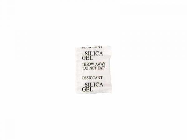 1g Silica Gel Desiccant (CNSJBECM0001 - composite paper) - 01