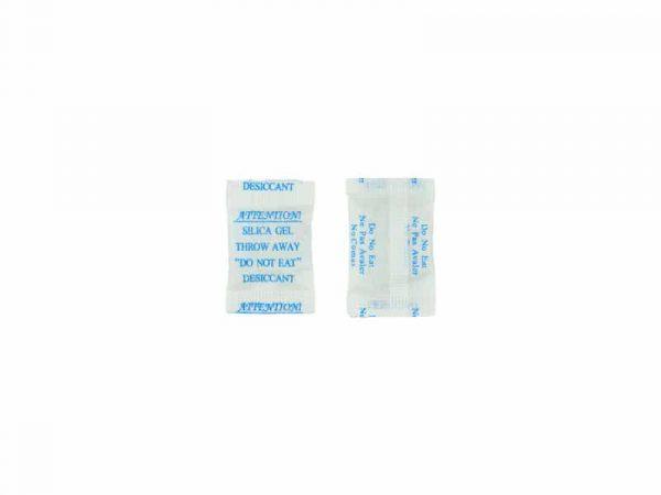 1g Silica Gel Desiccant (KMSJBENK0001 - cotton paper) - 02