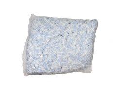 3g Silica Gel Desiccant (CNSJBECT0003 - cotton paper) - 03