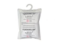 Container Dri I 1000g Hanger Bag - 01