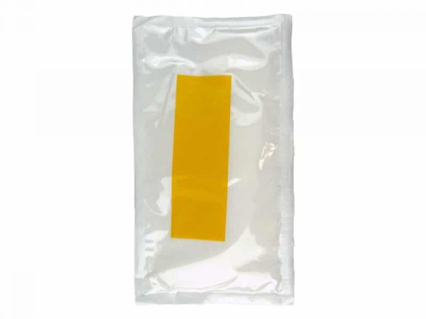 Container Dri II 125g Bag Tape - 02