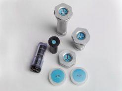 Humidity Indicator Plugs 02